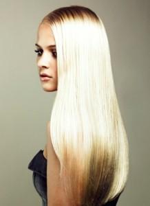 Линия по уходу за волосами фото