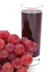 Консервирование винограда фото
