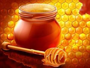 Медовые обёртывания против целлюлита фото