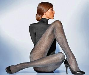 Здоровые ножки - эталон красоты