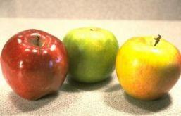 консервирование яблочного сока фото