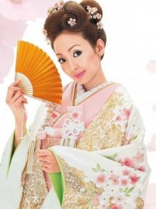 новые составляющие японской косметики фото