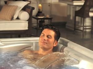 ароматерапия для мужчин фото