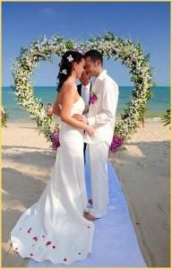 Ах,эта свадьба фото