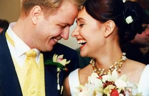 Брак улучшает работу сердца? фото