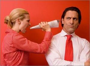 гневное слово-путь к пониманию фото
