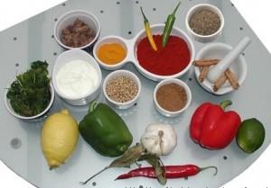 консервирование и маринование овощей фото