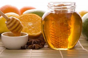 лечение целлюлита медом фото