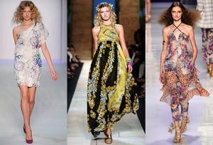 подбор платья по типу фигуры фото