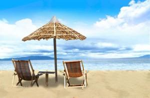 лето,море,пляж фото