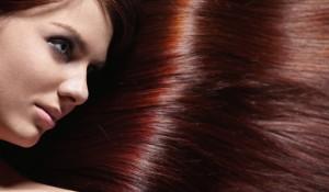 лучший уход за волосами фото