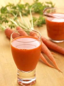 Консервирование моркови фото