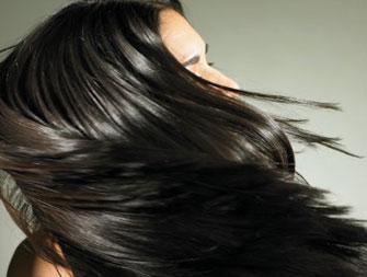 Уход за ослабленными волосами фото