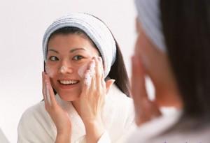 Маски для отбеливания кожи фото
