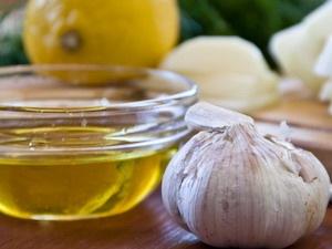 Антимикробное средство. эфирное масло орегано >>. Ginkgo