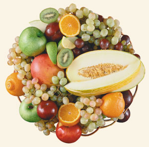 maski-iz-fruktov