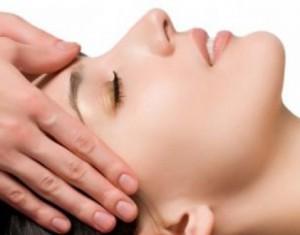 massaj-litsa