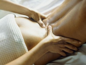 manualynaya-terapiya