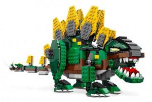 igry-lego