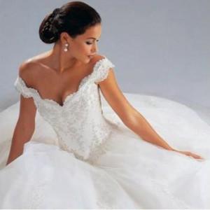 svadebnoe-platye