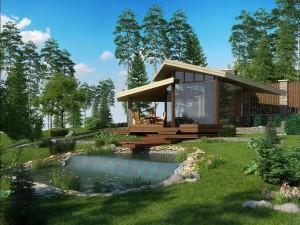 dizayn-uchastka-doma